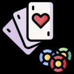 Jocuri De Casino