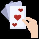 Cazinouri Care Oferă Bonus Fără Depunere