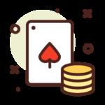 Strategii De Blackjack
