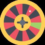 Variații La Jocurile De Ruletă